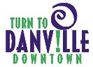 Danville Pa Fall Crafts Festival